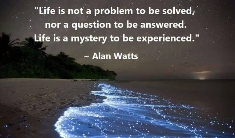 alan watts 3