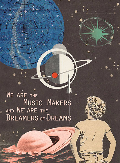 dreamersofdreams