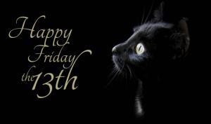 Happy-Friday-the-13th_zpsb8d0714e