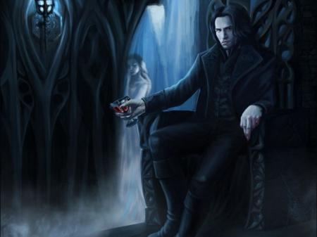 vampire king 2