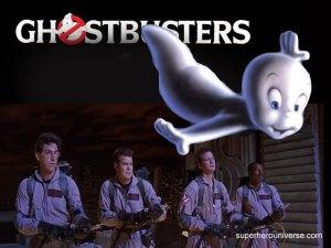 ghostbusters-casper (1)