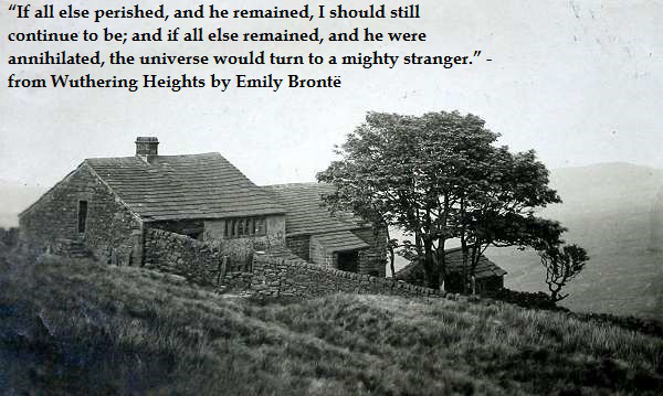 wuthering-heights-quote