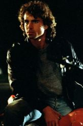 lost boys jason patric