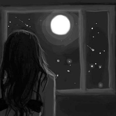 moon girl 2