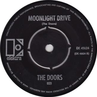 moonlight drive 45