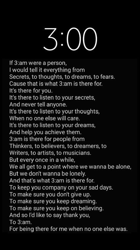 souls midnight 3am person meme