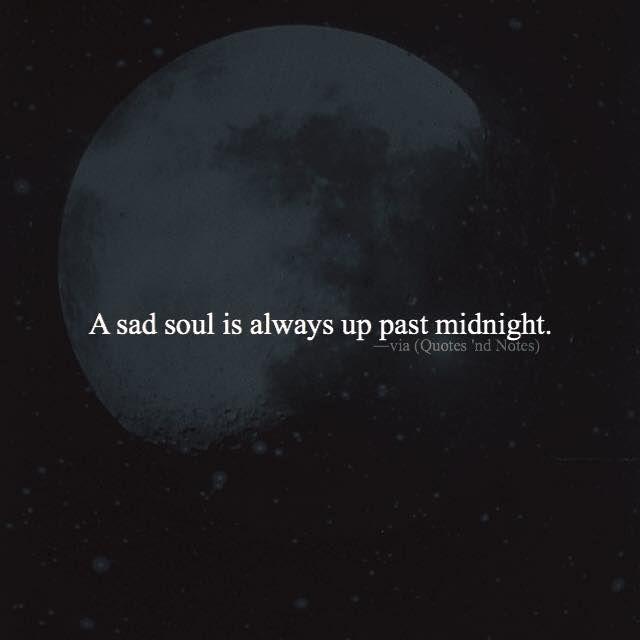 souls midnight meme 8