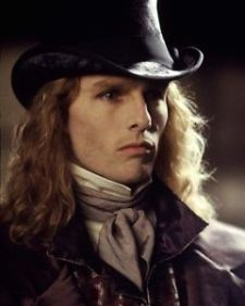 vampire lestat tom cruise