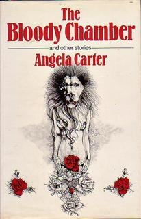 The BloodyChamber Angela Carter