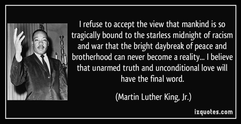 martin-luther-king-junior-quote