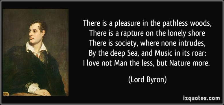 quote-there-is-a-pleasure-in-the-pathless-woods-there-is-a-rapture-on-the-lonely-shore-lord-byron-