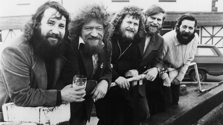 The Dubliners.jpg