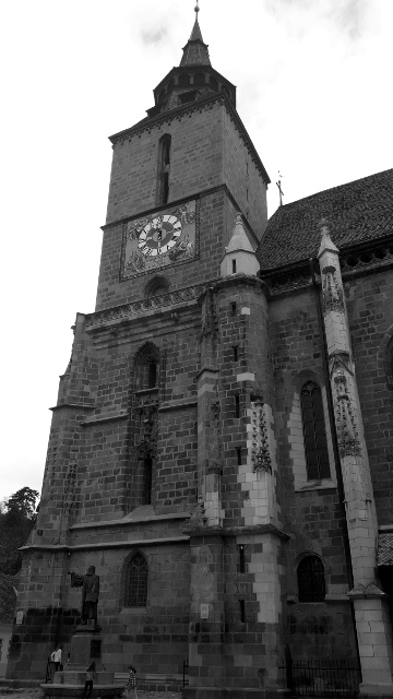 the-black-church-brasov