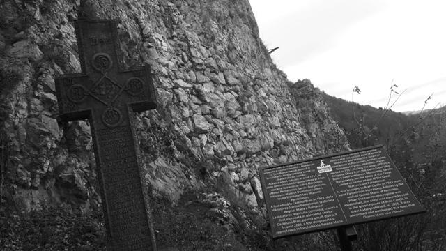 Bran Castle Cross.jpg