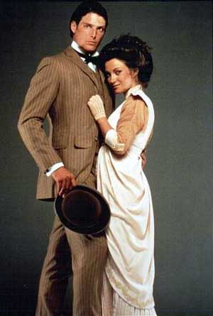 somewhere in time christopher reeves
