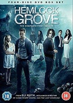 Hemlock Grove Season 1