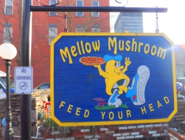 mellow-mushroom-feed-your-head