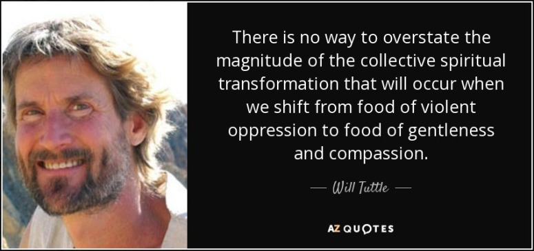 will Tuttle quote